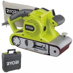 RYOBI EBS1310VFHG pásová bruska 100x610mm