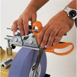 Scheppach JIG160 přípravek pro Tiger (nůžky)