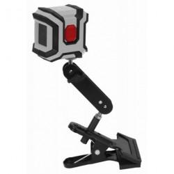 Kreator KRT706225C křížový laser s držákem