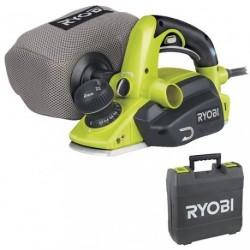 RYOBI EPN7582NHG hoblík šíře 82mm