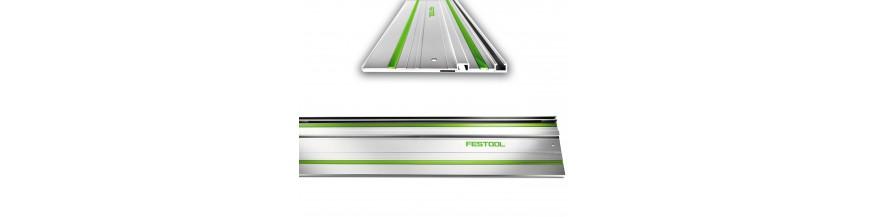 vodicí systém Festool