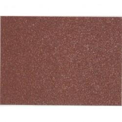 Makita P-36398 brusný papír 114x140mm, G40, 10ks