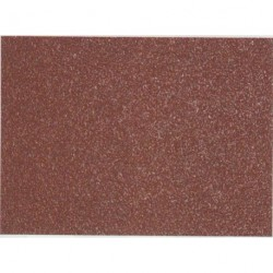 Makita P-36429 brusný papír 114x140mm, G240, 10ks
