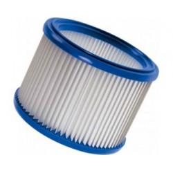 Protool 625324 hlavní filtr pro VCP 260 E-L