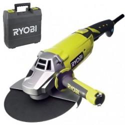 RYOBI EAG2000RS úhlová bruska 230mm