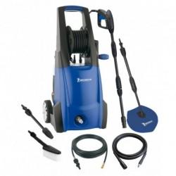 Michelin MPX130BW tlaková myčka 130bar s příslušenstvím