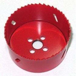 bimetal. korunka 40mm Oren 5101-40