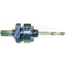 upínání pro korunky 14-30mm Oren 5102-2