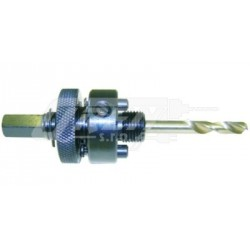 upínání pro korunky 14-30mm Oren 5102-3
