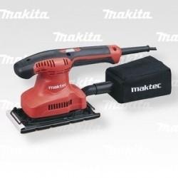 Maktec MT923 vibrační bruska 93x185mm