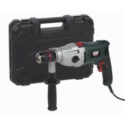 POWP2050 - Elektrická vrtačka s příklepem 1.050W