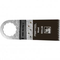 FESTOOL Univerzální pilový list USB 78/32/Bi 500129