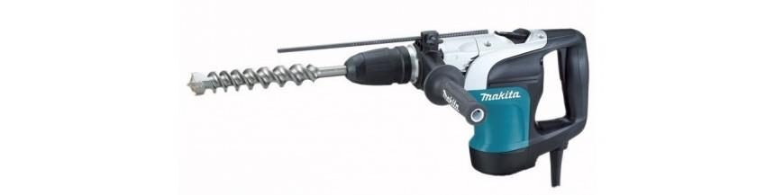 pneumatická kladiva SDS-Max