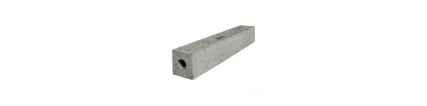 brusky na beton