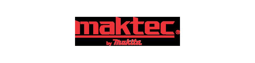 AKCE MAKTEC (MAKITA M) 2018