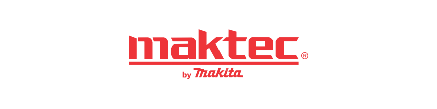 AKCE MAKTEC (MAKITA M) 2021