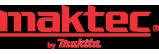 AKCE MAKTEC (MAKITA M) 2019